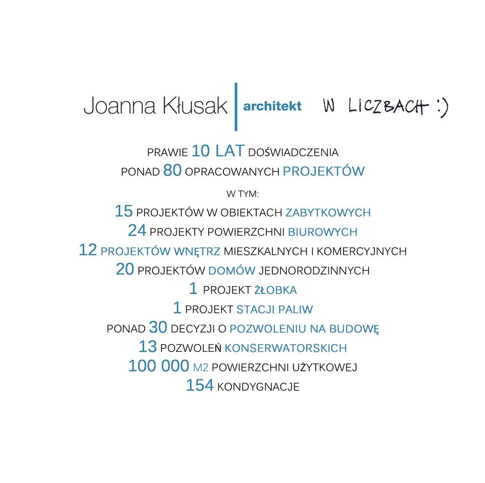 KARTA_3 copy_960px